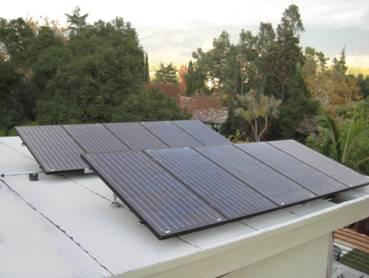 Pas_solar_home